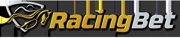 RacingBet