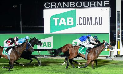 cranbourne-night-racing