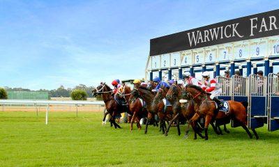 WarwickFarmRacecourse