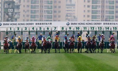 hk-derby