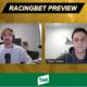 RacingBet Preview Show